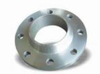 ANSI Forged Steel Flanges