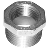 Investment Cast Stainless Steel Fittings